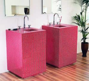 bad und fliesen hanau abfluss reinigen mit hochdruckreiniger. Black Bedroom Furniture Sets. Home Design Ideas